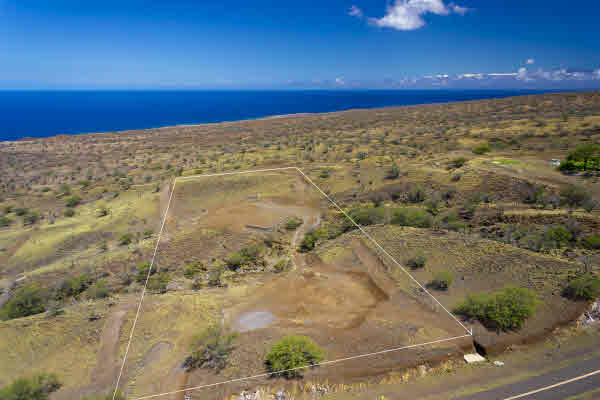 Real Estate for Sale, ListingId: 22194605, Kamuela, HI  96743