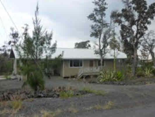 Real Estate for Sale, ListingId: 33451433, Ocean View,HI96737