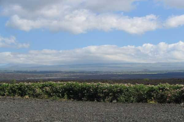 primary photo for E PUKAUA PLACE Lot #: 32, KAMUELA, HI 96743, US