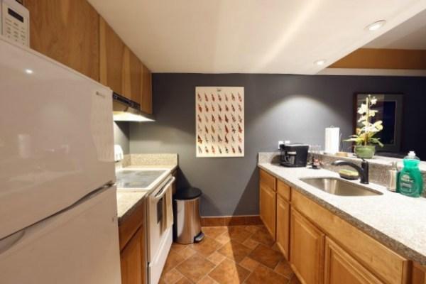 Real Estate for Sale, ListingId: 21058333, Hilo,HI96720