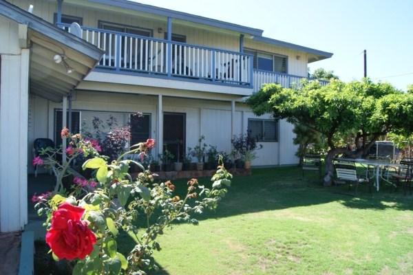 Real Estate for Sale, ListingId: 21402267, Kekaha,HI96752
