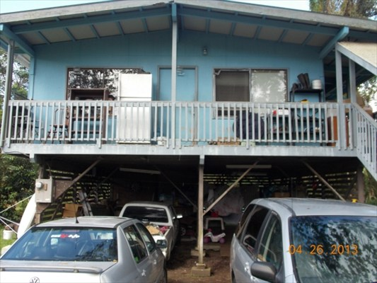 Real Estate for Sale, ListingId: 23684020, Kurtistown,HI96760