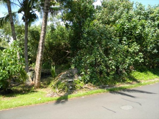 Real Estate for Sale, ListingId: 21843762, Pahoa, HI  96778
