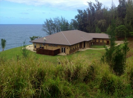 Real Estate for Sale, ListingId: 21726146, Honokaa, HI  96727