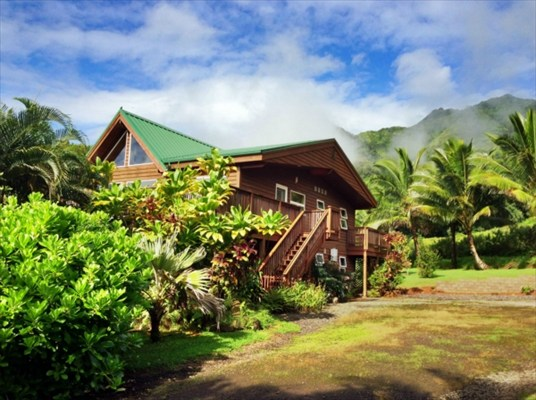 Real Estate for Sale, ListingId: 21982746, Kapaa, HI  96746