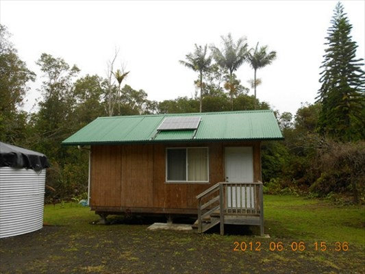 Real Estate for Sale, ListingId: 22185198, Volcano, HI  96785