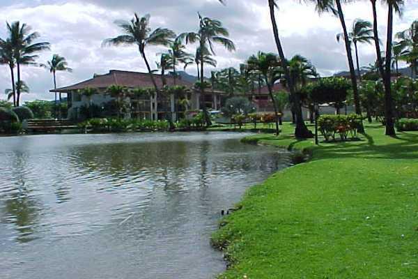 Real Estate for Sale, ListingId: 22037482, Lihue,HI96766