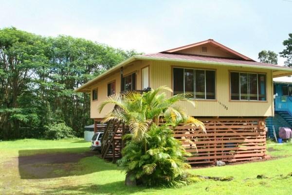 Real Estate for Sale, ListingId: 22146182, Kurtistown,HI96760