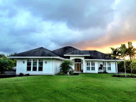 Real Estate for Sale, ListingId: 22218573, Keaau, HI  96749