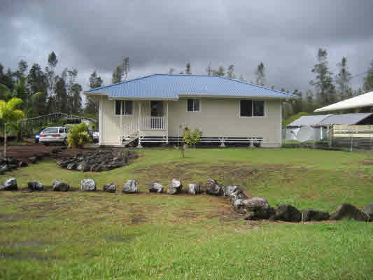 Real Estate for Sale, ListingId: 22337165, Pahoa, HI  96778