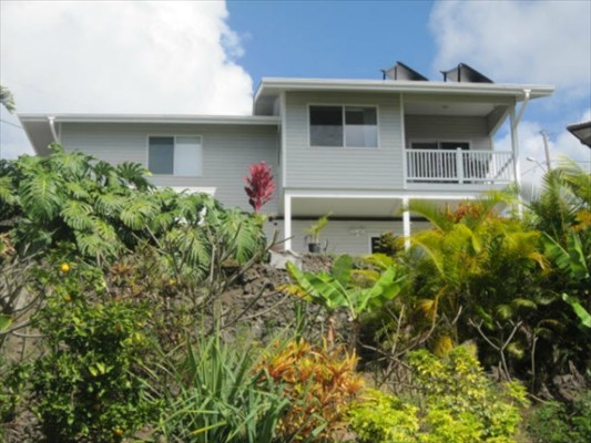 Featured Property in KEALAKEKUA, HI, 96750