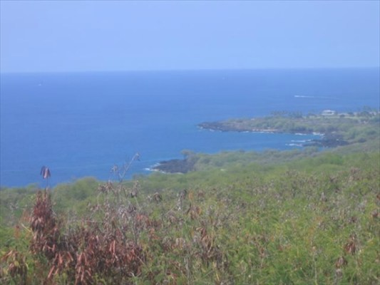 Land for Sale, ListingId:22390854, location: Kailua Kona 96740