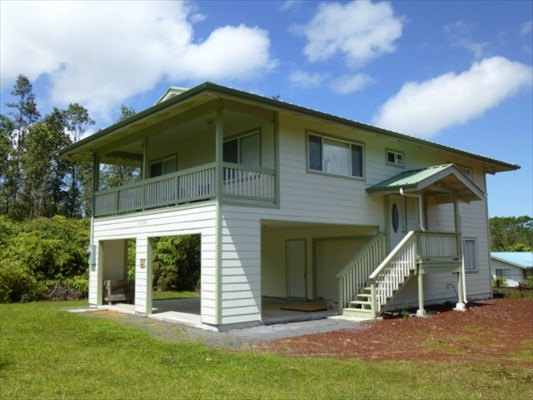 Real Estate for Sale, ListingId: 22767499, Pahoa, HI  96778