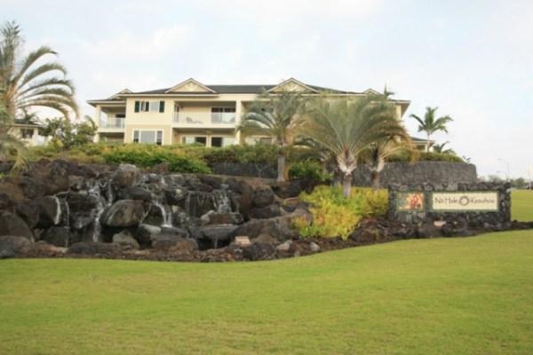 786833 Alii Drive K2, Kailua Kona, Hawaii