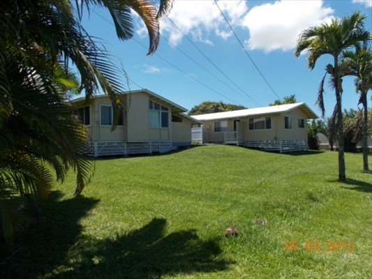 Real Estate for Sale, ListingId: 23466858, Hilo, HI  96720