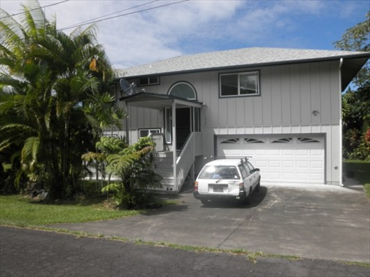 Real Estate for Sale, ListingId: 29641797, Pahoa,HI96778