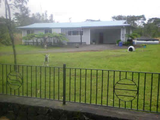 Real Estate for Sale, ListingId: 22737275, Keaau,HI96749