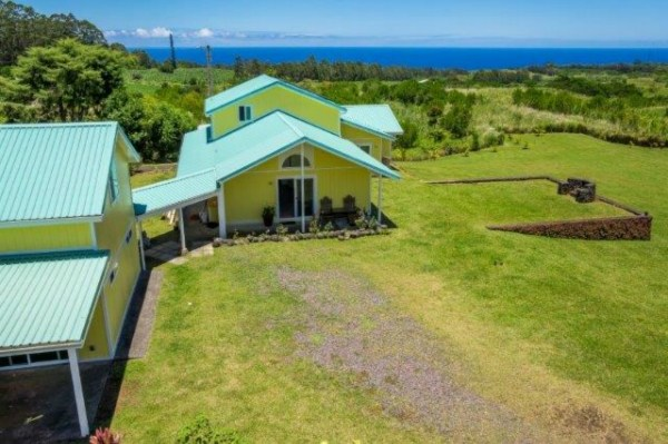 Real Estate for Sale, ListingId: 23455280, Pepeekeo, HI  96783
