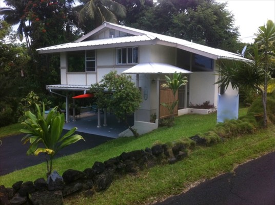 Real Estate for Sale, ListingId: 22884478, Papaikou, HI  96781