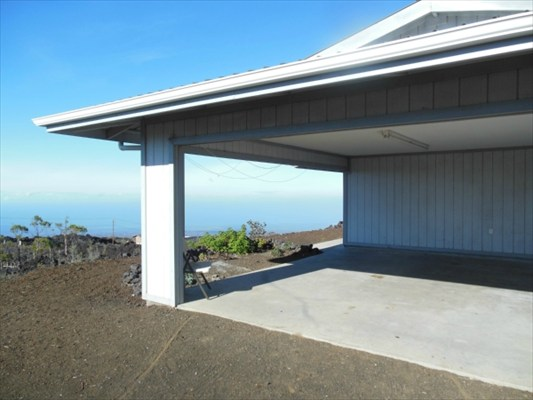 Real Estate for Sale, ListingId: 24546378, Ocean View, HI  96737