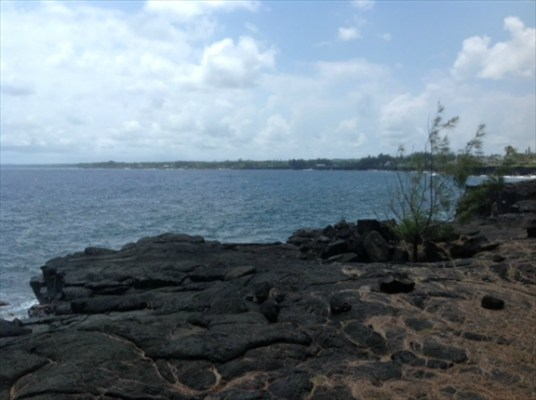 Real Estate for Sale, ListingId:23208683, location: PARADISE ALA KAI Keaau 96749