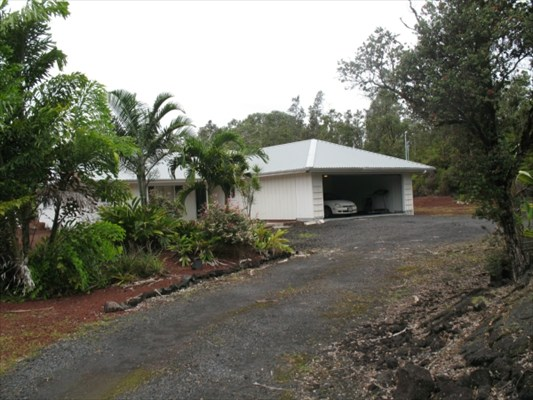 Real Estate for Sale, ListingId: 23455290, Keaau, HI  96749