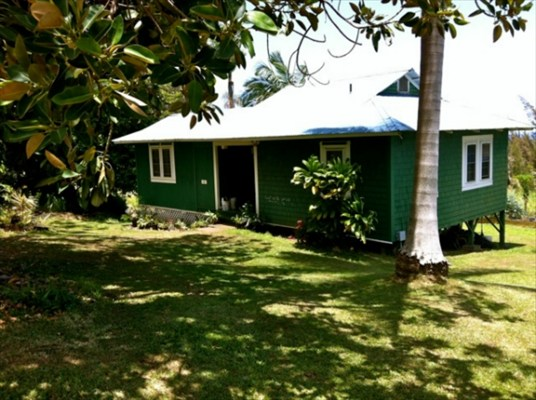 Real Estate for Sale, ListingId: 23219871, Paauilo, HI  96776