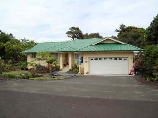 Real Estate for Sale, ListingId: 23383974, Hilo, HI  96720