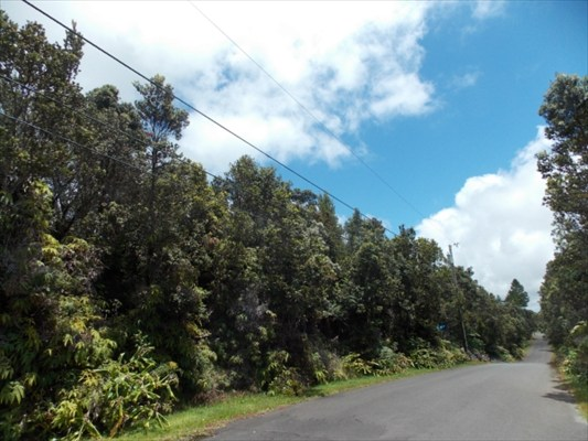 Real Estate for Sale, ListingId: 23427878, Volcano, HI  96785