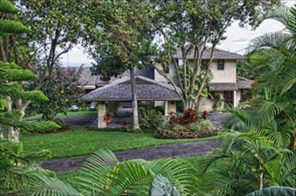 Real Estate for Sale, ListingId: 23455270, Holualoa, HI  96725