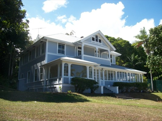 Real Estate for Sale, ListingId: 26137805, Honokaa, HI  96727