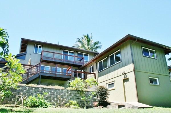 Real Estate for Sale, ListingId: 23551175, Princeville,HI96722