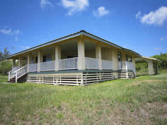 Real Estate for Sale, ListingId: 23696306, Naalehu, HI  96772