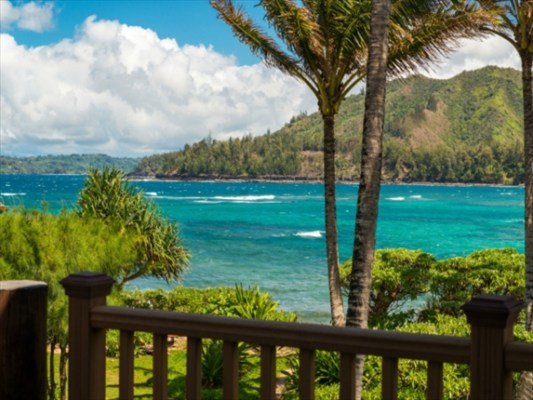 Real Estate for Sale, ListingId: 23962307, Hanalei, HI  96714