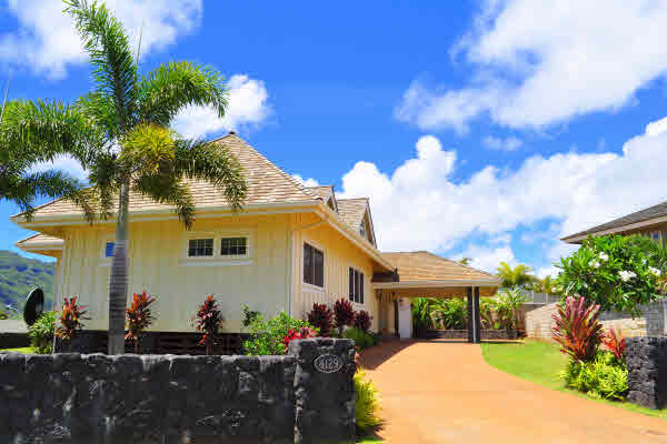 Real Estate for Sale, ListingId: 23663186, Lihue, HI  96766
