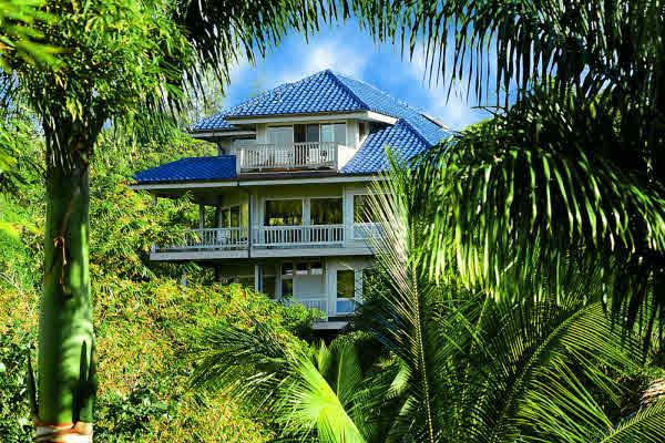 Real Estate for Sale, ListingId: 23725148, Hanalei,HI96714