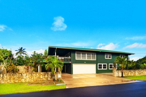 Real Estate for Sale, ListingId: 23780456, Hanalei, HI  96714
