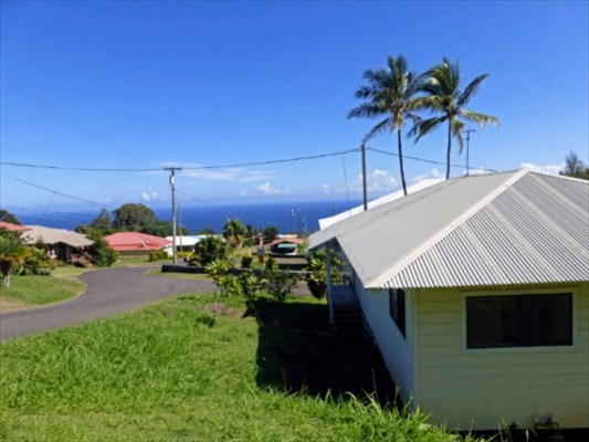 Real Estate for Sale, ListingId: 24008282, Paauilo, HI  96776