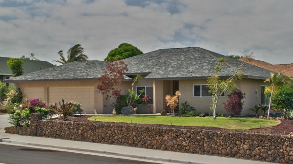 Real Estate for Sale, ListingId: 23888099, Waikoloa, HI  96738