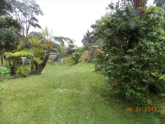 Real Estate for Sale, ListingId: 23888106, Volcano, HI  96785
