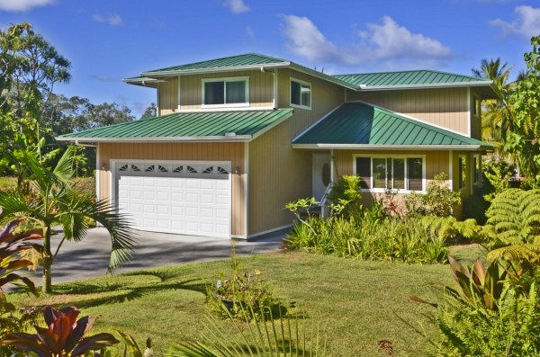 Real Estate for Sale, ListingId: 23946289, Pahoa, HI  96778