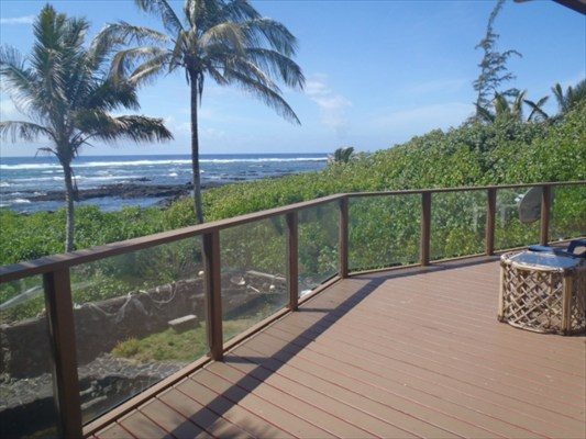 Real Estate for Sale, ListingId: 24255654, Pahoa, HI  96778