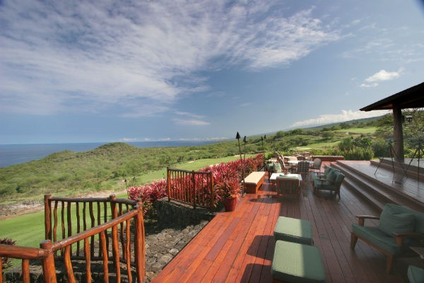 Real Estate for Sale, ListingId: 24294454, Kealakekua,HI96750
