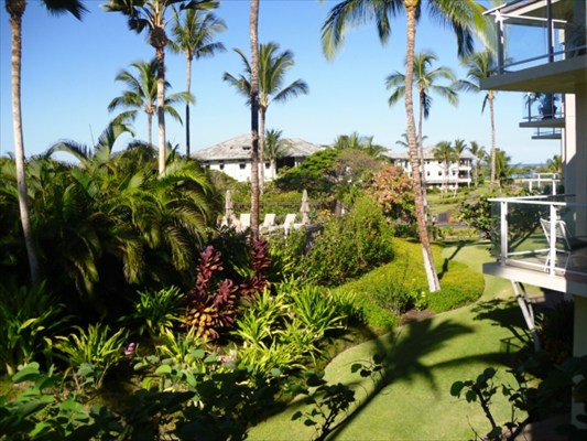 Real Estate for Sale, ListingId: 24273583, Waikoloa, HI  96738