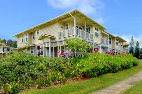 Real Estate for Sale, ListingId: 24373271, Princeville,HI96722