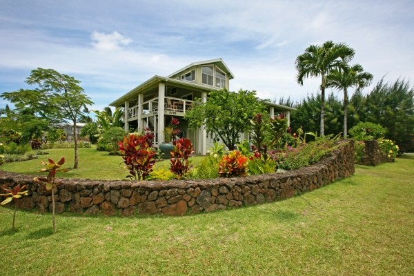 Real Estate for Sale, ListingId: 24581525, Hanalei, HI  96714