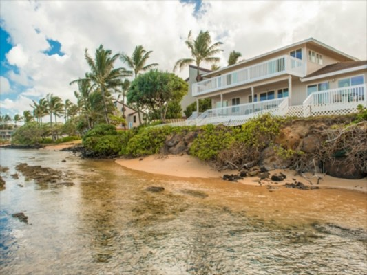 Real Estate for Sale, ListingId: 24489478, Kapaa, HI  96746