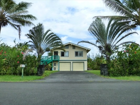 Real Estate for Sale, ListingId: 26521065, Pahoa, HI  96778