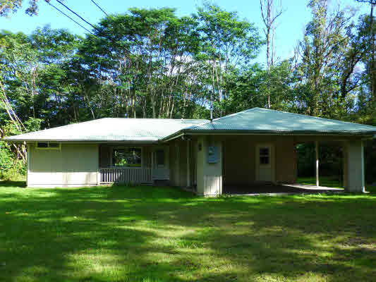 Real Estate for Sale, ListingId: 26520978, Pahoa, HI  96778