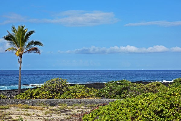 Land for Sale, ListingId:24936888, location: 75-5446 KONA BAY DR Kailua Kona 96740